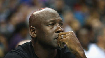 In The Zone - Is MJ to Blame for the Championship or Bust Mentality?