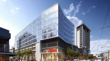 #iHeartPhoenix - Fry's Food Stores Announces New Downtown Phoenix Location Opening Date