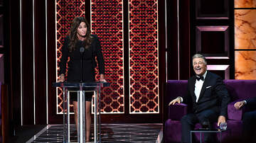 The DSC Show - Hilarious Teaser from Alec Baldwin Comedy Central Roast (VIDEO)