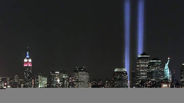 1450 WKIP News Feed - 9/11 Memorial Services In Dutchess County