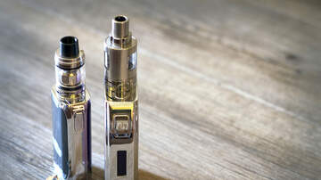 WOC Local News - Local business reacts to proposed ban on vaping products