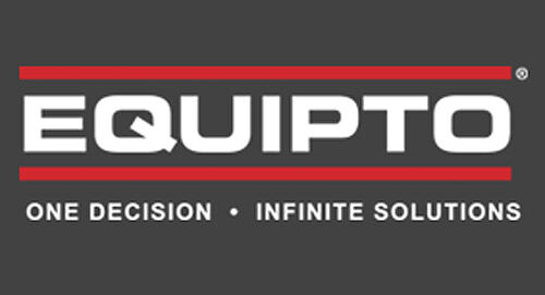 Equipto - Consolidated Storage Company