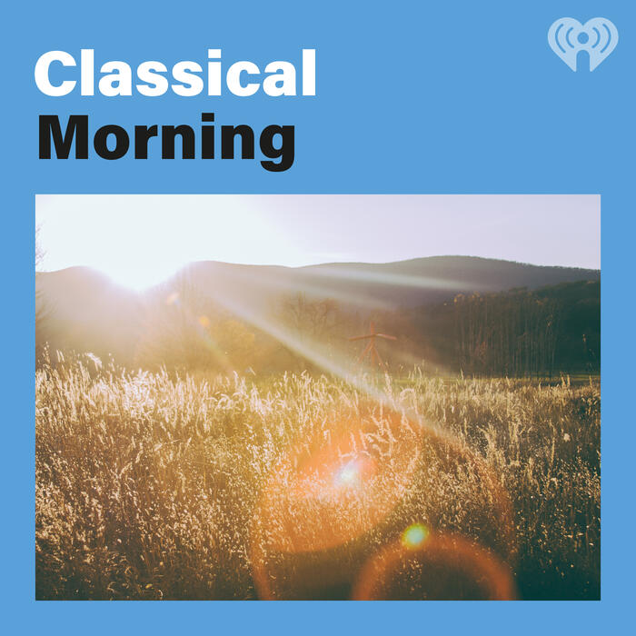 Classical Morning