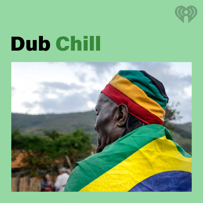 Dub Chill