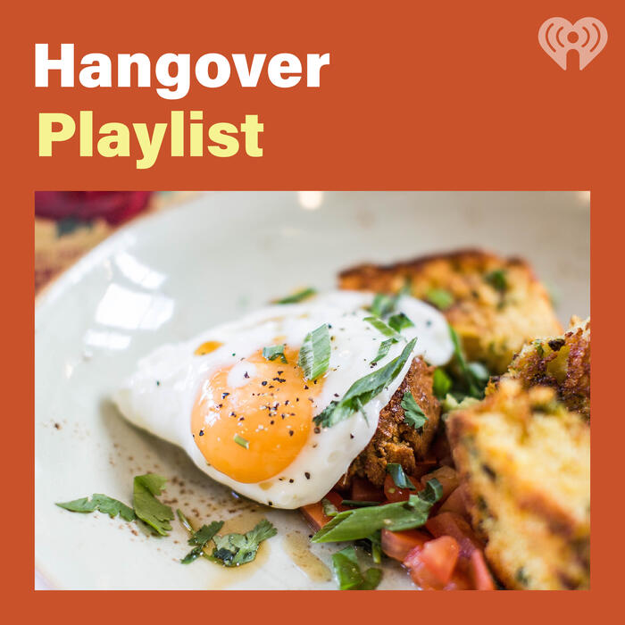 Hangover Playlist