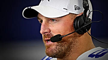 The Dan Patrick Show - Jason Witten Explains Why He Ended His Retirement and Came Back to the NFL