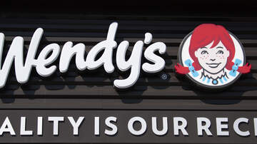 Taylor J - Wendy's Adding Breakfast and Hiring Workers