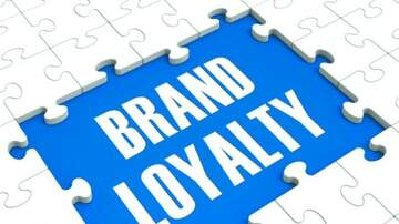image for 2019 Brand Loyalty Rankings