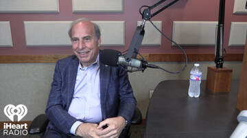 Spotlight on Seattle Business - Dr. Rod Hochman - Providence St. Joseph Health