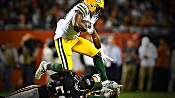 The Odd Couple with Chris Broussard & Rob Parker - Why the Packers, Not the Patriots, Are the NFL's Best Team