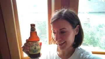 Sarah's Beer Blog - Sarah's Beer of the Week 09.12.19