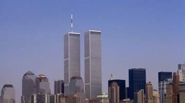 Spencer & Kristen - Spencer Graves Cousin Worked In The World Trade Center