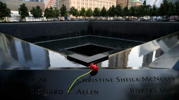 Len Berman and Michael Riedel in the Morning - Remembering 9/11