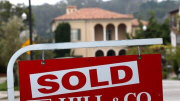 Local News - Is Metro San Antonio Experiencing a 'Housing Bubble?'