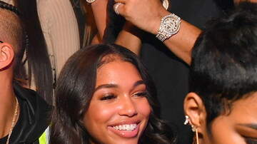 Bob and the Showgram - Are Lori Harvey & Diddy Really Expecting???