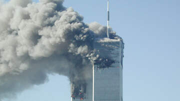 BJ The Web Guy - Remembering September 11, 2001 - A Day That We Will Never Forget