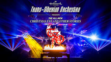 Contest Rules - Ticket Tuesday for TSO Tickets– Day of 11.19.19
