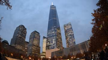 On the Web - Americans Remember Learning of 9/11 Tragedies with #WhereWereYou