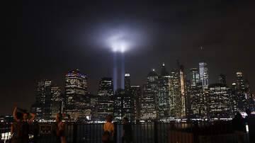 Cliff Notes on the News - WATCH: What We Must Remember 18 Years After September 11