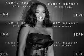Teri Ann - Rihanna Has Some Crazy Plans For Amazon Prime Video! Check It Out!