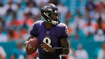 Open Mike - Fantasy Football: Who You Should Start in Week 2