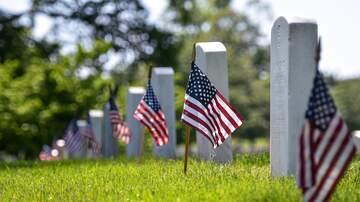 ATL News - 9/11 Victims given Memorial Service at Milton Highschool