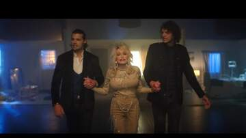 The Gator Morning Show - FOR KING & COUNTRY 'GOD ONLY KNOWS' DOLLY REMIX