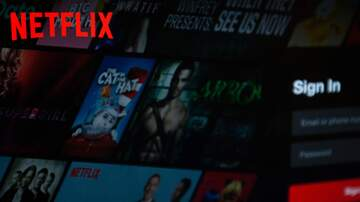 Nina - These Movies And TV Shows Are Leaving Netflix