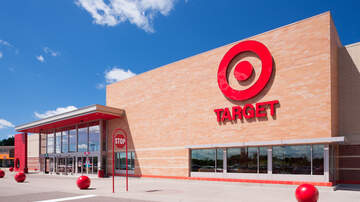 Hannah Mac - Have you thought about celebrating your birthday at Target?!