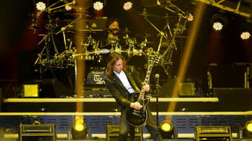 Contest Rules - Trans-Siberian Orchestra Ticket Takeover