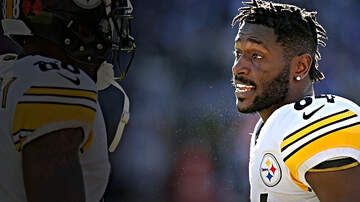 Outkick The Coverage with Clay Travis - How a Lawyer Might Advise Antonio Brown or His Accuser