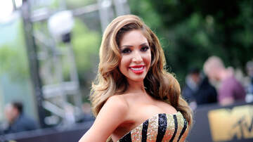 Fred And Angi - Farrah Abraham Calls 9/11 7-Eleven In Tribute Video And Gets Backlash