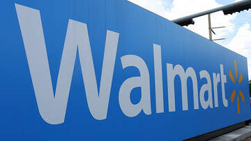 The Joe Pags Show - Walmart To Expand Unlimited Grocery Delivery Service