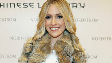Entertainment News - Kristin Cavallari Fires Social Media Staffer Over 'Insensitive' 9/11 Post