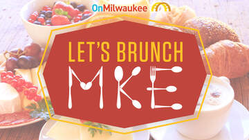 None - Let's Brunch MKE!