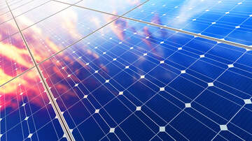 Local News - Public Service Commission Ends Metering Credits For Future Solar Customers