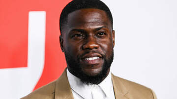 Entertainment - Kevin Hart Released From Hospital After Car Crash, Living In Rehab Facility