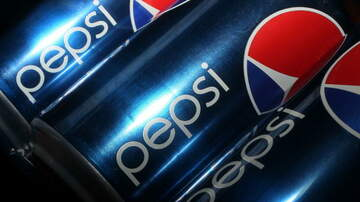 EJ - Pepsi Launches Loyalty Program That Rewards You For Buying Their Products