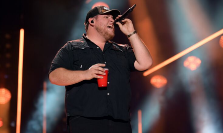 Music News - Luke Combs Shares Album Title And New Song '1, 2 Many' With Brooks & Dunn