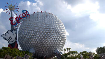 Entertainment News - Iconic Epcot Attraction Closes As Disney World Park Undergoes Major Changes