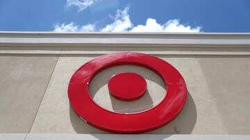 JJ - Target is Launching a New Loyalty Program