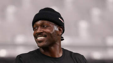 Beat of Sports - The Latest With The Antonio Brown Lawsuit