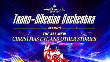 None - The Trans-Siberian Orchestra at Golden 1 Center
