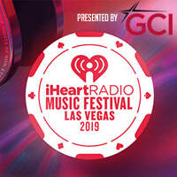 Watch The 2019 iHeartRadio Music Festival Live Fri., Sept. 20th & Sat.,Sept. 21st Presented Locally By GCI