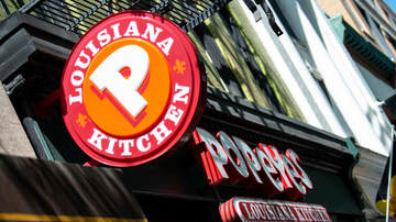 The Joe Pags Show - Popeyes Tweets BYOB Solution For Sold Out Chicken Sandwich