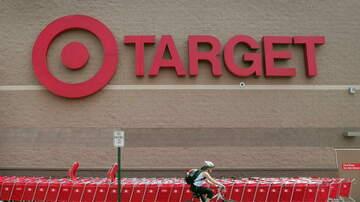 Julie's - BREAKDOWN: Schedule of Target's Weekly Markdowns