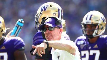 Dave 'Softy' Mahler - Chris Petersen's Sit-Down with Softy, Week 11 vs. Oregon State