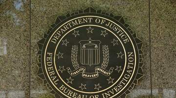The Morning Rush - FBI Probe Before 2016 Election Is Now A Criminal Investigation