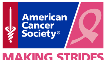 None - Making Strides Against Breast Cancer 2019
