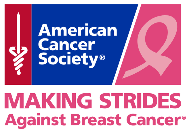 Making Strides Against Breast Cancer 2019